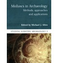 Molluscs in Archaeology