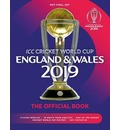 ICC Cricket World Cup 2019 England