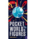 Pocket World in Figures 2019