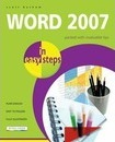 Word 2007 in easy steps