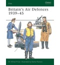 Britain's Air Defences 1939-45