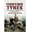 The Fighting Tykes