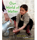 Our World of Water