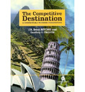 Competitive Destination