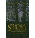 Spiderwick Chronicles: The Completely Fantastical Edition