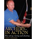 Archery in Action