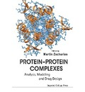 Protein-protein Complexes: Analysis, Modeling And Drug Design