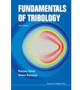 Fundamentals Of Tribology (2nd Edition)