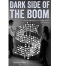 Dark Side of the Boom