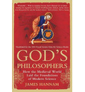 God's Philosophers