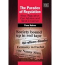 The Paradox of Regulation