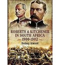 Roberts and Kitchener in South Africa