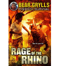 Mission Survival 7: Rage of the Rhino