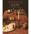 Treen for the Table