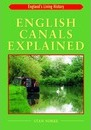 English Canals Explained