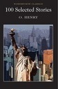 100 Selected Stories - O. Henry