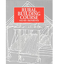 Rural Building Course - Volume 1