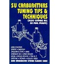 SU Carburettors Tuning Tips and Techniques