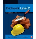 Brickwork Level 2