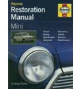 Mini Restoration Manual