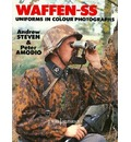 Waffen-SS Uniforms in Colour Photographs