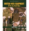 British Web Equipment of the Two World Wars