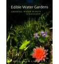 Edible Water Gardens
