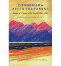 Connemara After the Famine