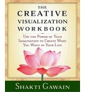 The Creative Visualization: Workbook