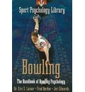 Sport Psychology Library -- Bowling