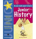 Junior History Book 1 - Edward Lawlor Brennan