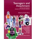 Teenagers and Attachment