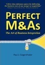 Perfect M&As