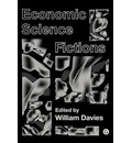 Economic Science Fictions