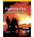 Fighting Fire