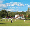 Remarkable Village Cricket Grounds