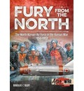 Fury from the North