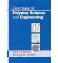 Essentials of Polymer Science and Engineering