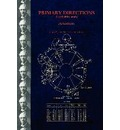 Primary Directions