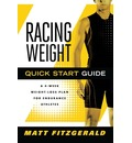 Racing Weight Quick Start Guide
