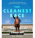 The Cleanest Race