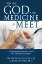 Where Science and Medicine Meet