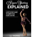 Figure Skating Explained