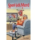 Sport isch Mord - Theo Span