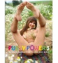 Pussy Power 3: No. 3