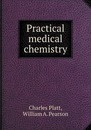 Practical medical chemistry