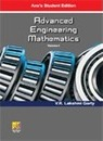 Advanced Engineering Mathematics: v. 1
