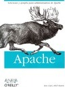 Apache / Apache Cookbook - Rich Bowen