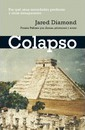 Colapso / Collapse