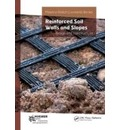 Reinforced Soil Walls and Slopes - Mauricio Ehrlich